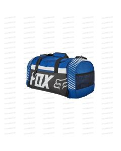 180 DUFFLE BAG BLU