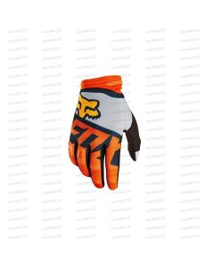 DIRTPAW SAYAK GLOVES