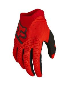 PAWTECTOR GLOVE FRED 21737 110