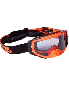 AIRSPACE MIRER GOGGLE 28371 824