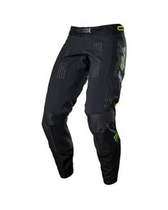 360 MONSTER PANT 25761 001