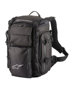 ROVER MULTI BACKPACK 10