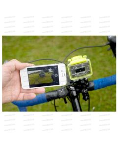 9900 ACTION SPORT CAM