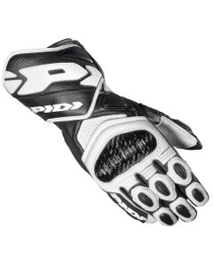 CARBO 7 GLOVE A210 011