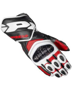 CARBO 7 GLOVE A210 014