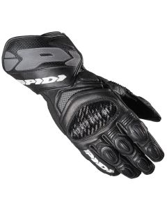 CARBO 7 GLOVE A210 026