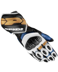 CARBO 7 GLOVE A210 547