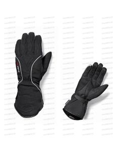 ABISS GLOVE H2OUT OUTLET