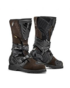 ADVENTURE 2 GTX BROWN