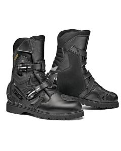 ADVENTURE 2 MID BLACK