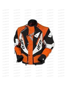 ADVENTURE ENDURO JACKET