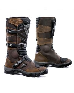ADVENTURE DRY BROWN FORC29W
