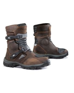ADVENTURE LOW BROWN FORC50W