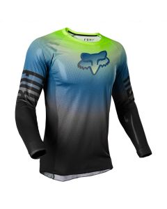 AIRLINE REEPZ JERSEY 26731 019