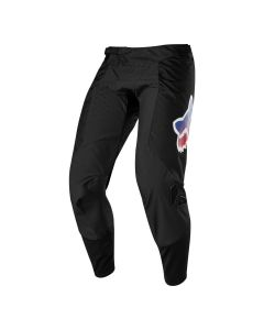 AIRLINE PIRL PANT 24860 001