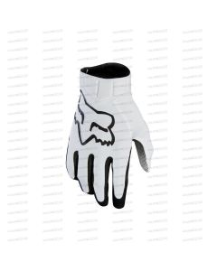 AIRLINE RACE GLOVE