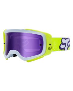 AIRSPACE HONR GOGGLE 130