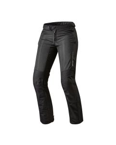 AIRWAVE 2 PANT LADY FPT073 011