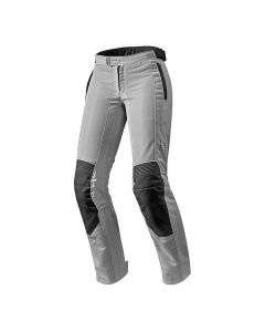 AIRWAVE 2 PANT LADY FPT073 0171