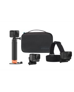 ADVENTURE KIT GO PRO AKTES-001