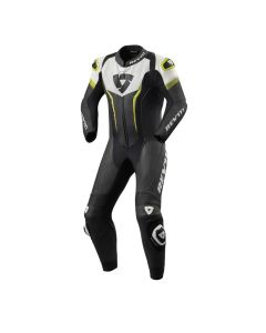ARGON SUIT 1 PC FOL031 1450