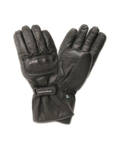 AVIATOR H2OUT GLOVES