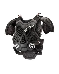 BIONIC CHEST PROTECTOR 105