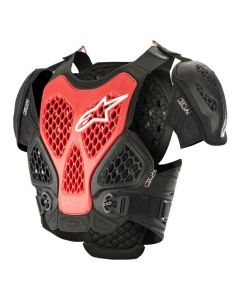 BIONIC CHEST PROTECTOR 13