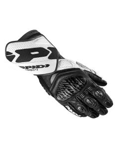 CARBO 4 GLOVE A172 011