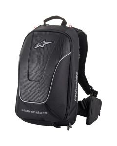 CHARGER PRO BACKPACK 10