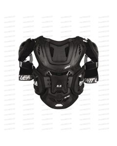 CHEST PROTECTOR 5.5 PRO HD