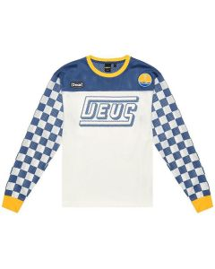 CHEX JERSEY