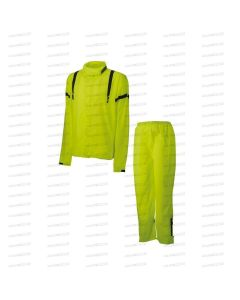 COMPACT COMPLETO FLUO