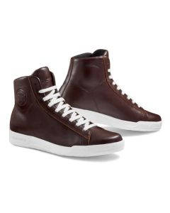 CORE WP SHOES BROWN