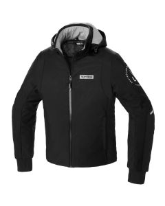 HOODIE ARMOUR H2OUT D267 011