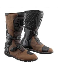 DAKAR GTX BROWN 2529