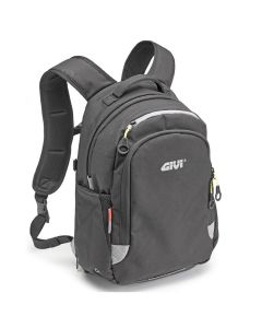 EA124 ZAINO PEOPLE GIVI BLACK