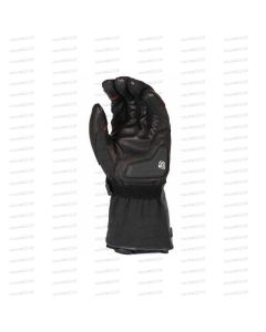 EXCESS PRO 3.0 HEATING GLOVES