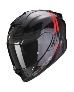 EXO R1 AIR CARBON DRIK 24