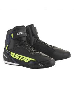 FASTER-3 SHOES 1570