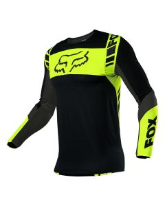 FLEXAIR MACH ONE JERSEY 25748 019