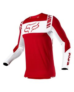 FLEXAIR MACH ONE JERSEY 25748 122