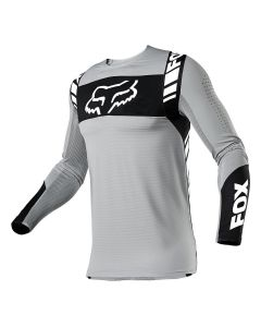 FLEXAIR MACH ONE JERSEY 25748 172