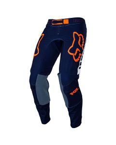FLEXAIR MACH ONE PANT 25749 007