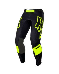 FLEXAIR MACH ONE PANT 25749 019