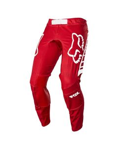 FLEXAIR MACH ONE PANT 25749 122