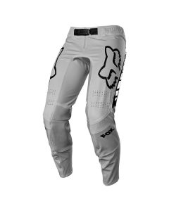FLEXAIR MACH ONE PANT 25749 172