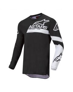 FLUID CHASER JERSEY 12