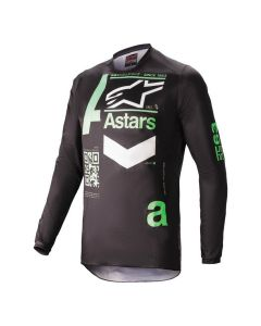 FLUID CHASER JERSEY 1216