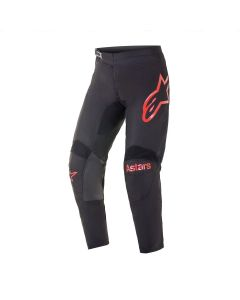 FLUID CHASER PANT 1303